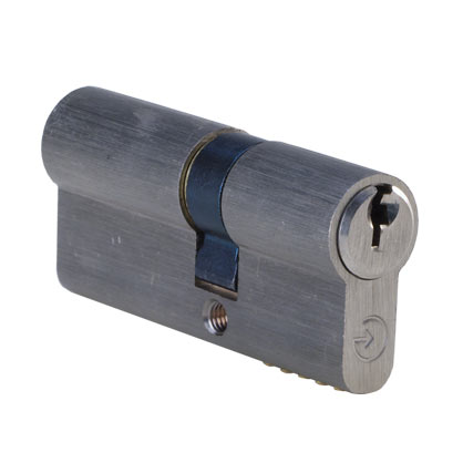 double-line-pins-normal-keys-cylinder