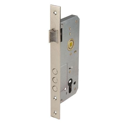 Door-lock-3B-1