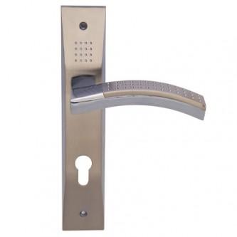 door-handle5