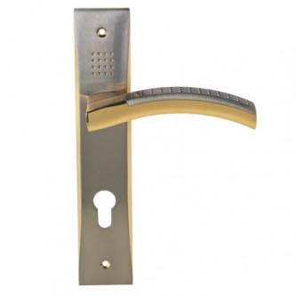 door-handle9